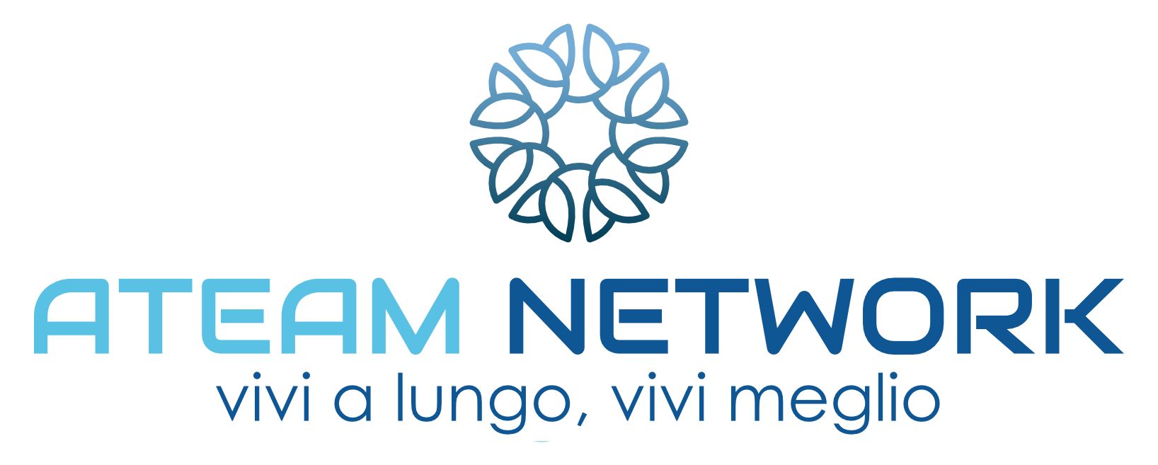 A-Team Network by LifeWave Italia